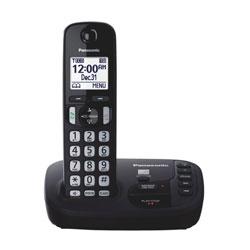 One Hand Set Phones