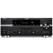 220 Volt Audio Video Receivers