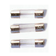 Extra Fuses