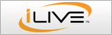 i-Live All Region DVD Players