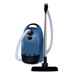 220 Volt Vacuum Cleaners