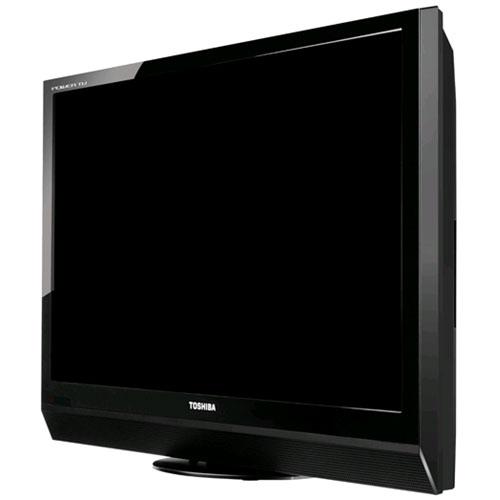 Toshiba 32 U0026quot  Multi-system Lcd Tv - Best Deal  32hv10