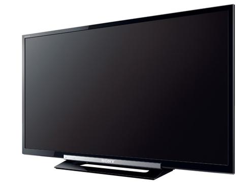 Model: KLV 40R452 | By Sony