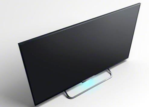 sony tv 42 inch. model: kdl-32w674   by sony tv 42 inch