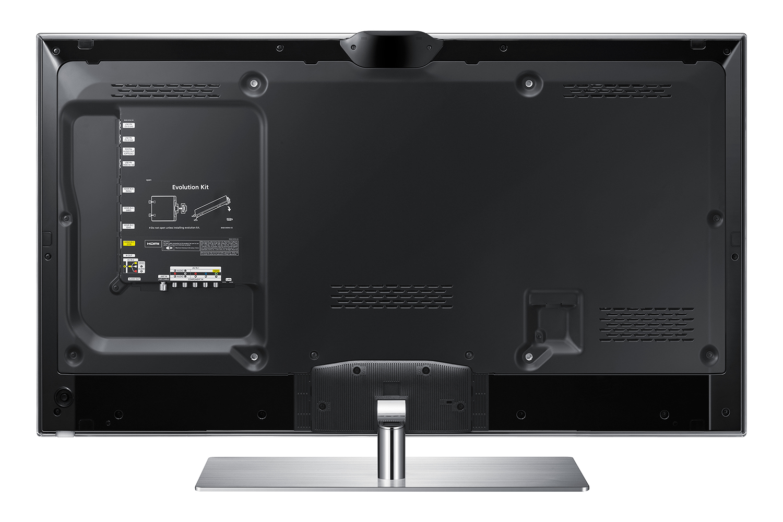 samsung ua55f7500 55 multi system world wide smart full hd led tv world world import. Black Bedroom Furniture Sets. Home Design Ideas