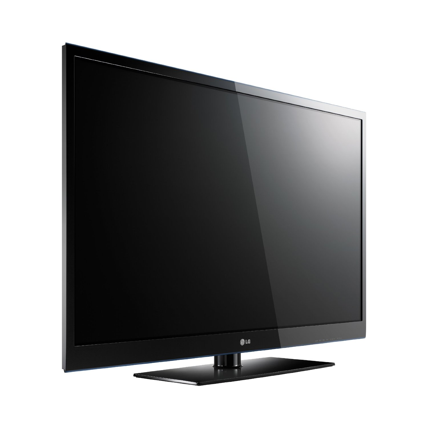 LG 60PK550 Full HD 60Inch Multi System Plasma TV - World Import for plasma tv png  150ifm