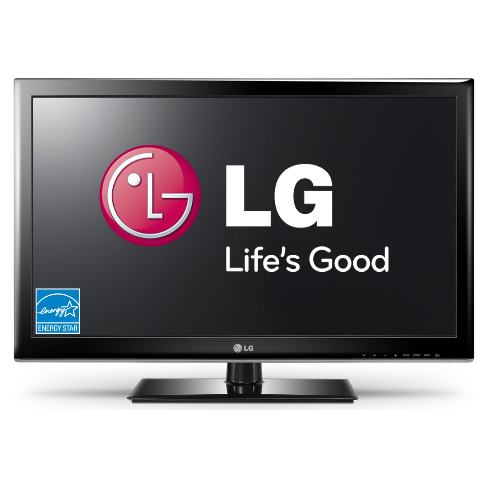 lg 42 world wide multi system led tv 42ls3400 world import. Black Bedroom Furniture Sets. Home Design Ideas