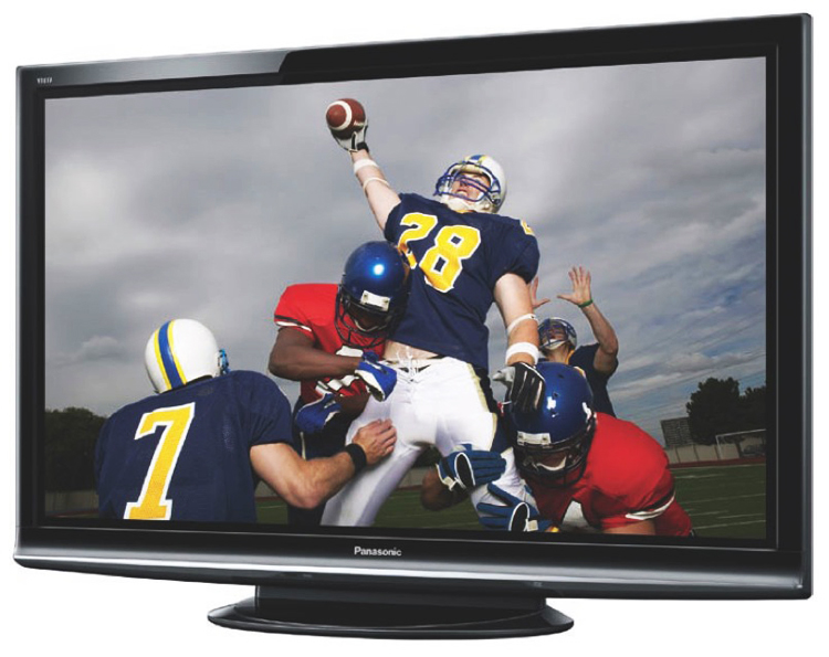panasonic plasma tv 50 inch. panasonic th-p42x20s x-series 42\ plasma tv 50 inch