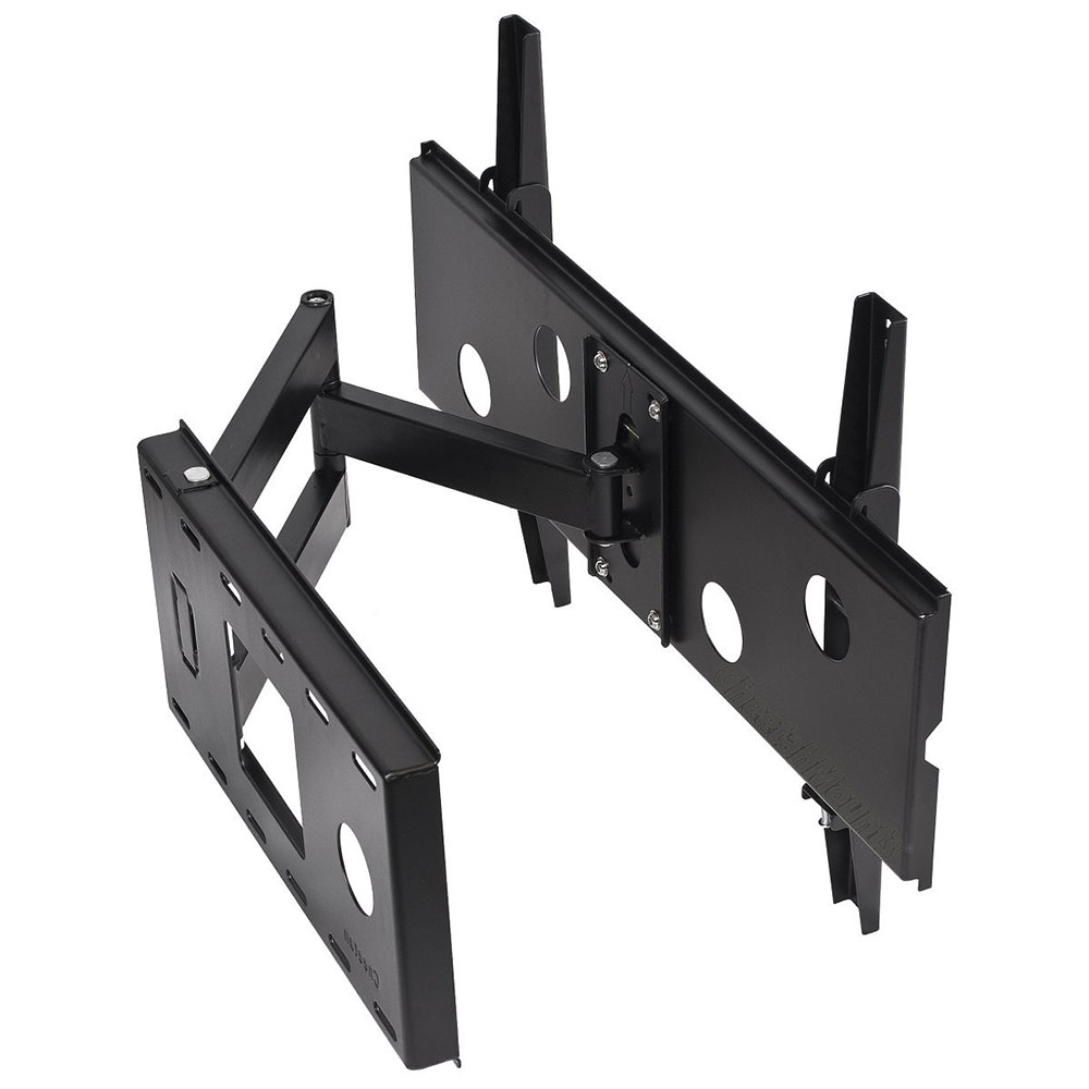 "3 Way Wall Mount for TVs 39"" to 65"""