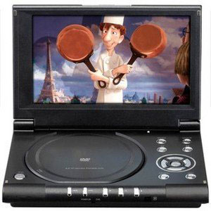 flirting with forty dvd player games online gratis