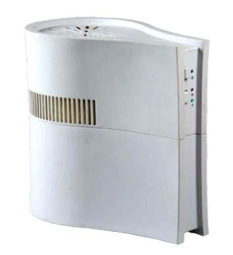 Domo 341H 220-240 Volt Humidifier