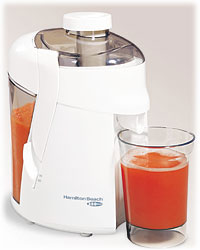 SF-3000 Alpina 220-240 Volt Juice Master
