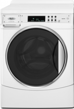 Whirlpool LCHW9100WQ 220 Volt 50 Hertz Washer