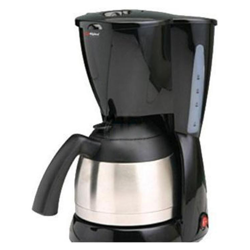 Alpina SF2820 220 240 Volt 50 Hz 10 Cup Coffee Maker