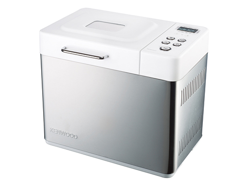 Kenwood BM256 220 Volt 50 Hz Bread Maker
