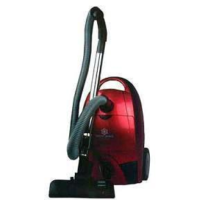 Black and Decker VM2200 - 220-240 Volt Vacuum Cleaner