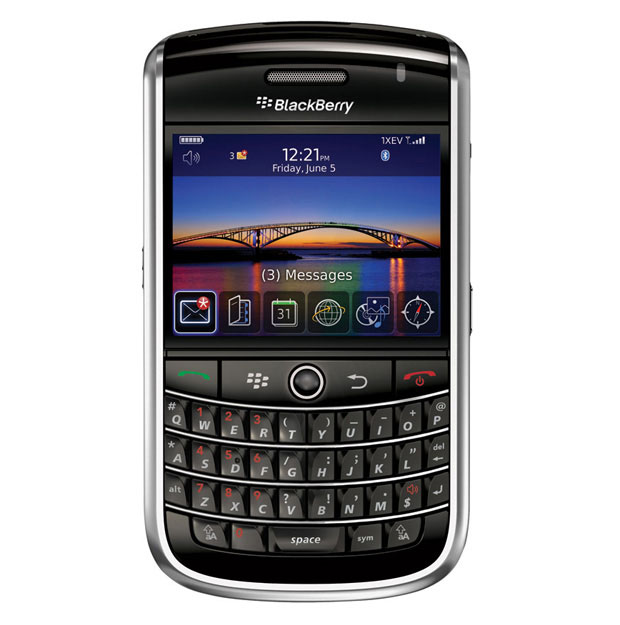 Black Berry 9630 Tour Verizon GSM phones