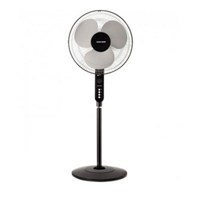 Black and Decker FS1610 220 Volt Standing Fan