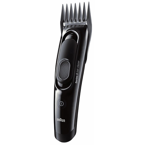 Braun HC5050 110-240 Volt 50 Hz Hair Trimmer