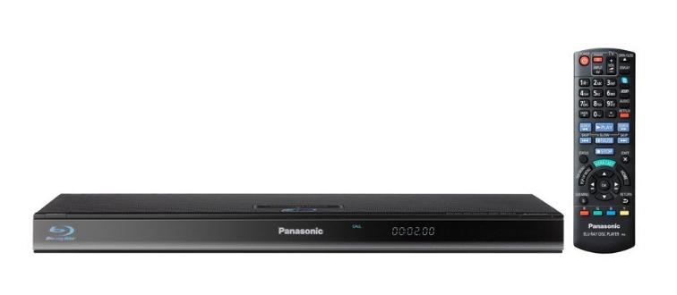 Panasonic blu ray player region free codes / Shining hearts