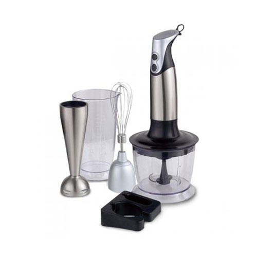 daewoo di9066 220 volt 240 volt multifunction blender world import. Black Bedroom Furniture Sets. Home Design Ideas