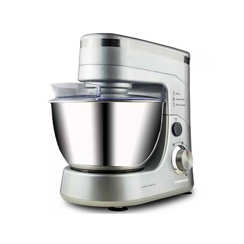 Daewoo DSX5045 220 240 Volt 50 Hz Professional Dough Maker