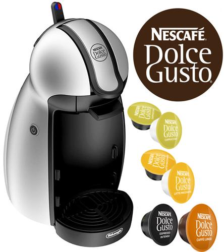 Krups Coffee Maker Quit Working : DeLonghi DEEDG201.S 220-240 Volt 50 Hz Coffee Maker - World Import