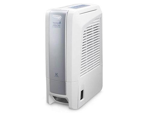 Delonghi DNC65 220 Volt 240 Volt 50 Hz Dehumidifier