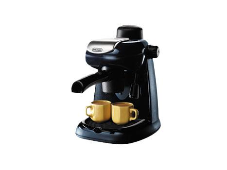 Delonghi EC5 220-240 Volt 50 Hz Espresso Maker
