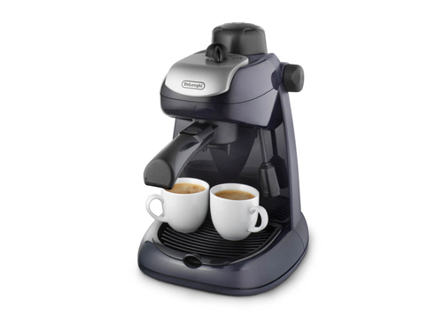 Delonghi EC7 220 Volt 240 Volt 50 Hz Espresso Maker