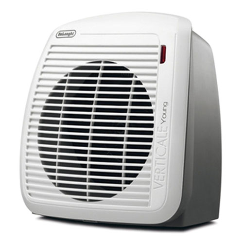 Delonghi HVY1030 220-240 Volt 50 Hz Ceramic Heater