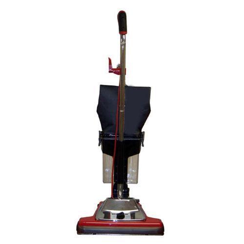 EWI EXOR102 220 Volt Commercial Premier Vacuum Cleaner