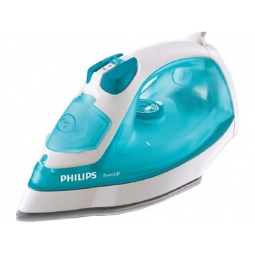 Philips GC2910 220-240 Volt 50 Hz Steam Iron