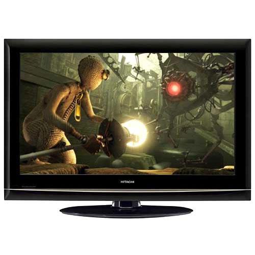 plasma tv price india