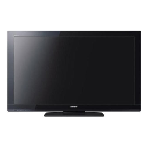 "Sony KDL-40BX420 40"" Multi-System LCD TV"