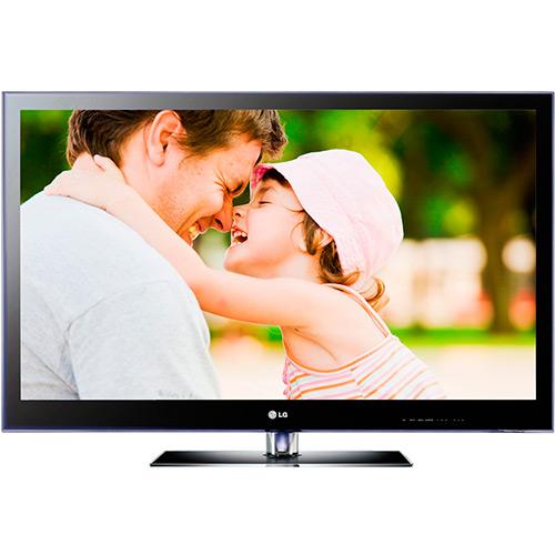 "LG 22LD330 22"" Multi System LCD TV"