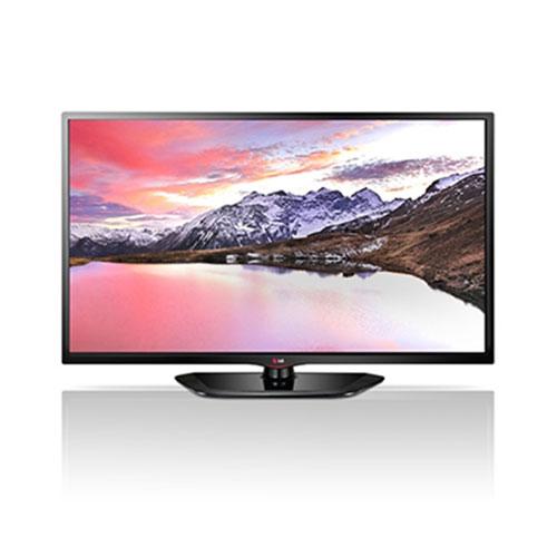 "LG 55LN5420K 55"" Full HD LED TV with Triple XD Engine"