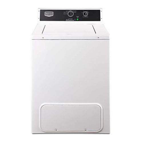Maytag MVW18MNBGW 220 Volt 240 Volt 50 Hz Top Load Washer