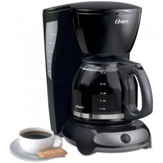 Oster 3302 12 Cup 220-240 Volt 50 Hz Coffee Maker