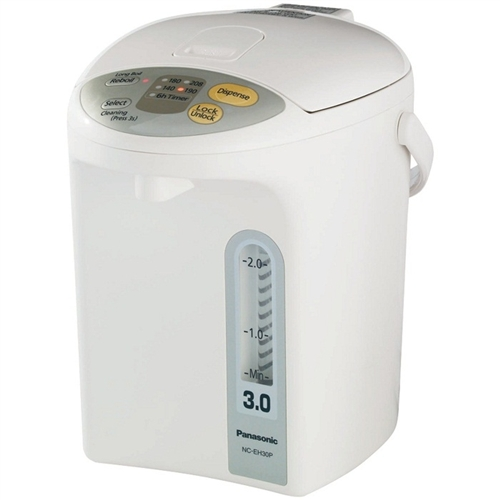 Panasonic NC-EH30 3 Liter Electric Thermo Hot Pot