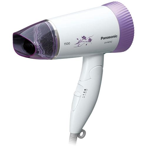 Panasonic EH-ND52 220-240 Volt Hair Dryer