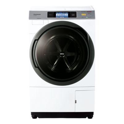 panasonic navx93gl 220 volt 240 volt 50 hz washer dryer combo