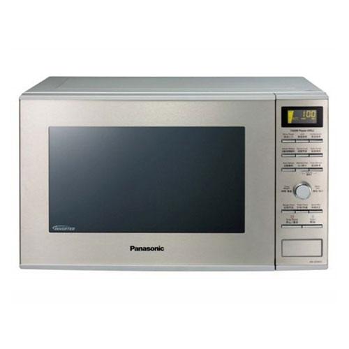 Panasonic NN-GD692SYTE Microwave Oven