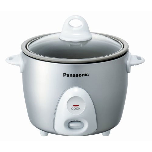Begin, you'll noodle with chicken rice soup cooker slow