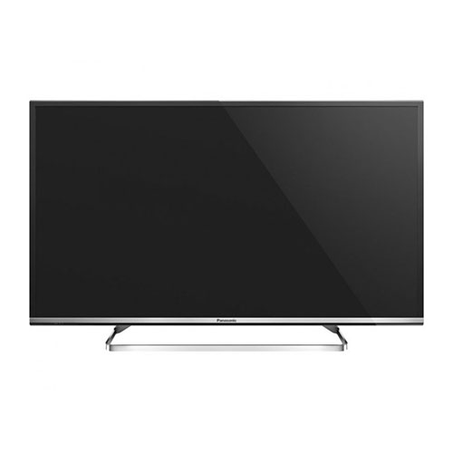 "Panasonic TH-32AS610 32"" PAL NTSC SECAM Multi System SMART LED TV"