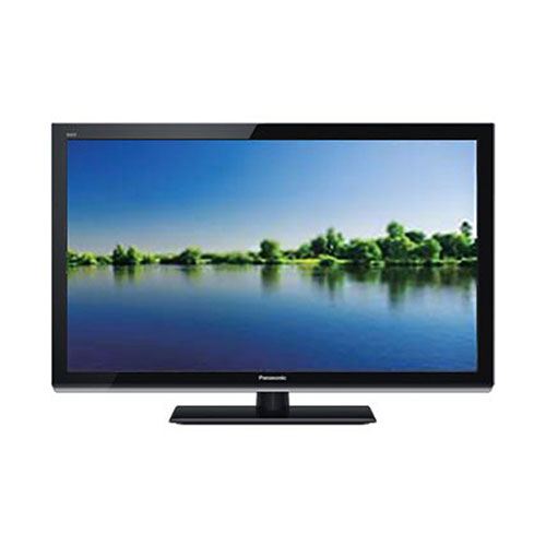 "Panasonic 32"" Multi System World Wide LCD TV TH-L32C5"