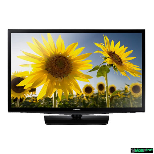 "Panasonic TH-P42A2 42"" Multi System Plasma TV"