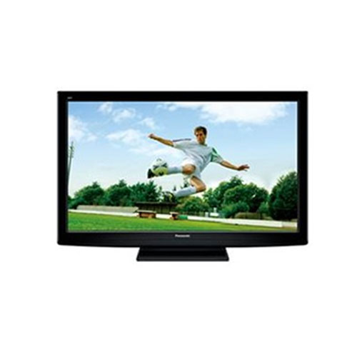 "Panasonic TH-P42X20s X-Series 42"" MultiSystem Plasma TV"