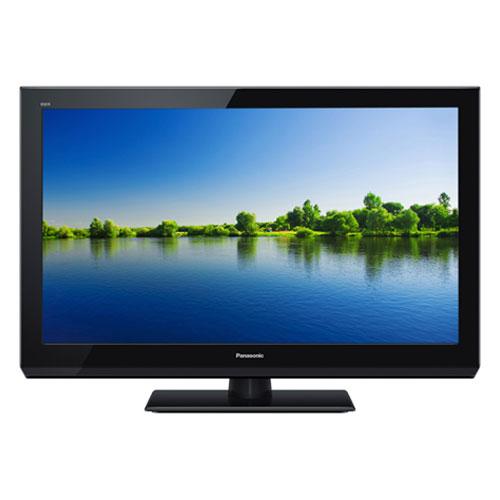 "Panasonic TH-P50C10s 50"" MultiSystem Plasma TV"