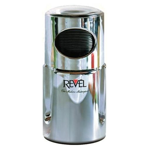 Revel CCM102 220 240 Volt 50 Hz Wet/Dry Grinder